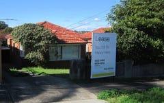 28 Arinya Street, Kingsgrove NSW