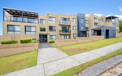 8/18-24 Battley Avenue, The Entrance NSW