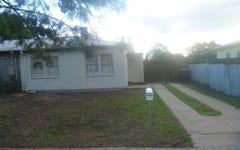 20 Secombe Street, Elizabeth Grove SA