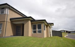 21A Fantail Street, South Nowra NSW