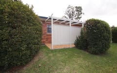 2/2 Simpson Avenue, Armidale NSW