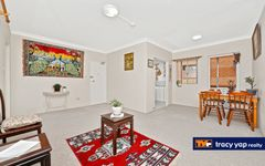 1/21 Blenheim Street, Randwick NSW