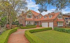 34 Boolarong Road, Pymble NSW