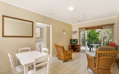 Unit 42 1 Beor St, (Plantation Resort), Craiglie QLD