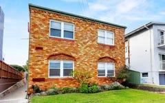2/110 Elouera Road, Cronulla NSW