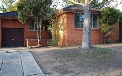 2 Nattai Street, Ruse NSW