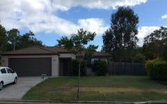 58 Sunrise Crescent, Regents Park QLD