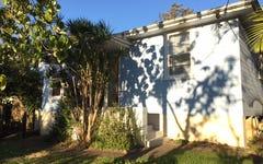 20 Oakshott Street, Lismore Heights NSW