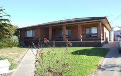 16 Brownlow Road, Kingscote SA