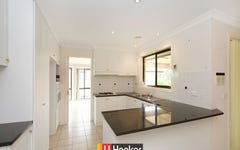 2 Lindwall Place, Nicholls ACT