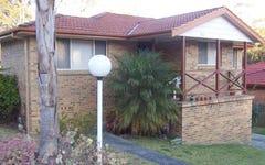 31/31 Jirrang Road, Narara NSW