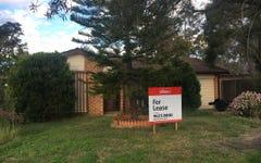 42 Odelia Crescent, Plumpton NSW