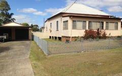 27 Farnsworth Street, Thornton NSW