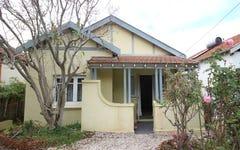 12 Hillcrest street, Homebush NSW