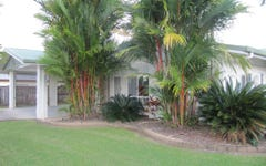 4 Tolga Close, Innisfail Estate QLD