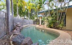 22 Sovereign Circuit, Coconut Grove NT