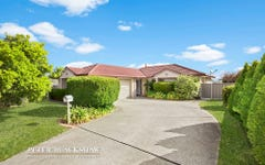 14 Doutney Place, Dunlop ACT