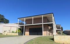 3 Crispin Cove, Macksville NSW