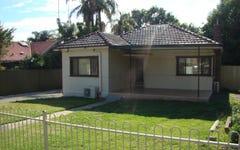 6 Irving Street, Parramatta NSW
