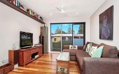 1/18 Terrol Crescent, Mona Vale NSW
