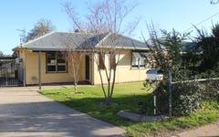 14 Monash Crecent, Mount Austin NSW