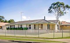 17 Doolan Street, Dean Park NSW