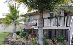 22 Vivian Street, Eastern Heights QLD