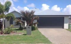 165 Whitehaven Drive, Blacks Beach QLD