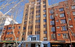 75/117 Macleay Street, Potts Point NSW