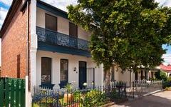 9 National Street, Rozelle NSW