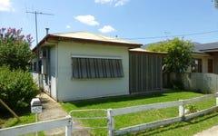 358 Charles Street, Albury NSW