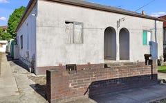 68 Stanley Street, Burwood NSW