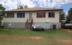 99 Watson Street, Charleville QLD