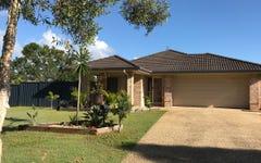 15 Parkside Drive, Beerwah QLD