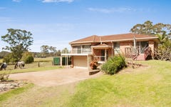 66 Watagan Forest Drive, Jilliby NSW