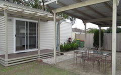 C/10 Coolabah Street, Ettalong Beach NSW