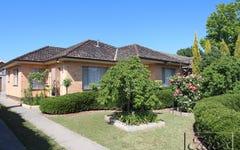 14 Station Street, Kangaroo Flat VIC