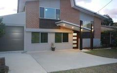 90 Palmer Avenue, Golden Beach QLD