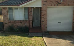 1/37 Frontignan Street, Eschol Park NSW