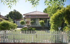 117 Hardinge Street, Deniliquin NSW