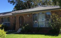 16 Morgan St, Ingleburn NSW