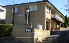 3/164 Thynne Road, Morningside QLD