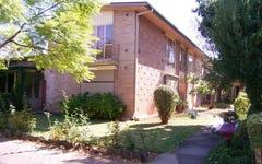 5/58 Rose Tce, Wayville SA
