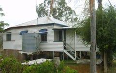 18 Railway Street, Karara QLD