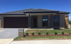 22 Tanga Rd, Edmondson Park NSW
