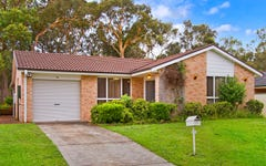 24 Scribbly Gum Close, San Remo NSW