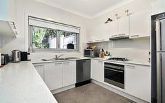 92B Melba Drive, East Ryde NSW