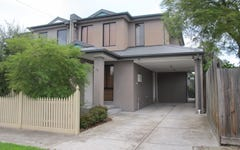 37 Carlyle Street, Maidstone VIC