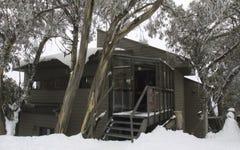 27 Breathtaker Rd, Mount Buller VIC