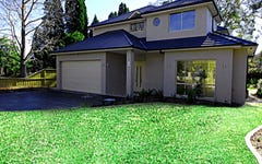 2 Pleasant Ave, East Lindfield NSW